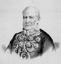 O Conde da Estrella; Galeria dos Benemeritos de Portugal no Brazil - A Vida Fluminense (23Nov1872) (cropped).png