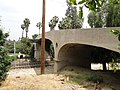 Oaklawn Bridge, South Pasadena.jpg