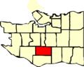 Oakridge-map.png
