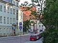 Obere Burgstraße, Pirna 121189689.jpg