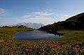 Oberer Paarsee.jpg