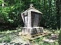 Oberfüllbach-Kriegerdenkmal.jpg