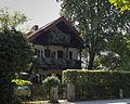 Obermenzing - Wiki loves Monuments 2013 - Marsopstrasse 12 002.jpg