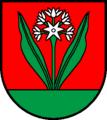 Oberramsern-blason.png