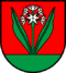 Coat of arms of Oberramsern