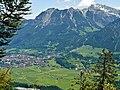Oberstdorf - panoramio (2).jpg