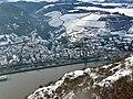 Oberwesel - panoramio (2).jpg