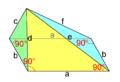Oblique rectangular pyramid.png