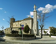 Ocana-saint-mary-church.jpg
