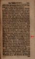 Occitanische Sprache (1700).png