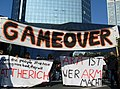 OccupyFrankfurt 22 October 2011 2.JPG