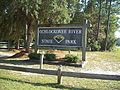 Ochlockonee River SP sign01a.jpg