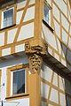 Ochsenfurt 1688.JPG