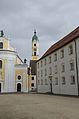 Ochsenhausen, Klosterkirche-004.jpg