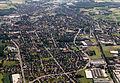 Ochtrup, Ortsansicht -- 2014 -- 9487.jpg