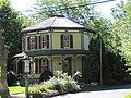 Octagon House (5978148653).jpg
