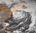 October 2000 Canada storm.png