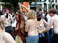 October Rebellion topless protest 1.jpg