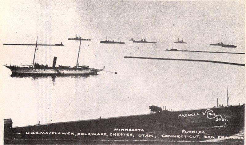 File:Ocupación estadounidense de Veracruz.jpg