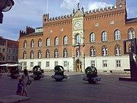 Odense Rådhus 01.jpg