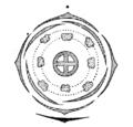 Oenothera flowerdiagram.png