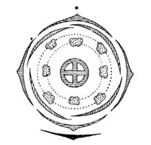 narys kwiatowy  u2013 wikipedia  wolna encyklopedia