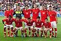 Oesterreichische-nationalmannschaft-fuszball-2012.jpg