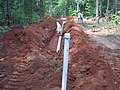 Off-Site Septic Systems (30) (5097732890).jpg