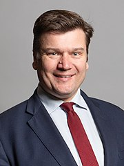 Official portrait of James Heappey MP crop 2.jpg