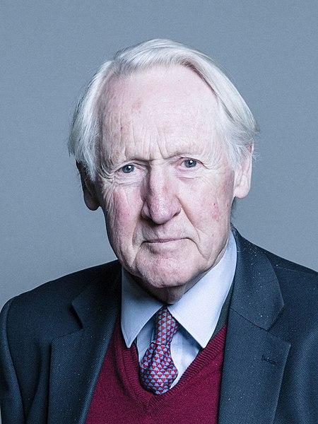 File:Official portrait of Lord Selkirk of Douglas crop 2.jpg