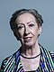 Official portrait of Margaret Beckett crop 2