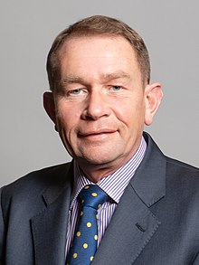 Official portrait of Mr Philip Hollobone MP crop 2.jpg