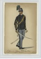 Officier de Chasseur Volontaire Belge. Garde Civique. 1898 (NYPL b14896507-88974).tiff