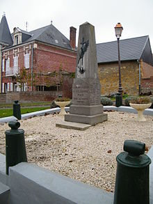 Offoy (Somme) France (3).JPG