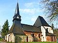 Offoy - Eglise.JPG