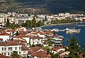 Ohrid, Macedonia (by Pudelek).jpg