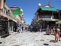 Ohrid (2).JPG