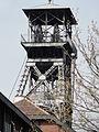 Oignies - Fosse n° 9 - 9 bis des mines de Dourges (119).JPG