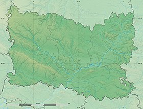 Beauvais u wikipédia