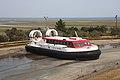 Oita Hover Ferry-08.jpg