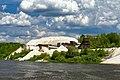 Oka River P5220835 2350.jpg