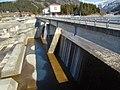 Okada, Toyama, Toyama Prefecture 930-1322, Japan - panoramio (6).jpg
