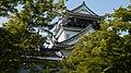 Okazaki Castle 岡崎城2 - panoramio.jpg