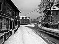 Okolice Sienkiewicza 15, Tychy, Polska - panoramio.jpg