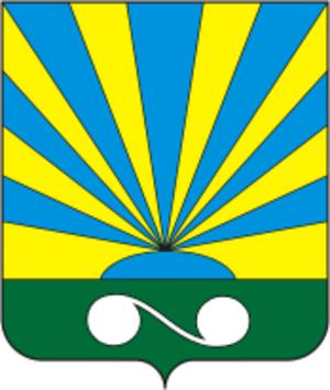 Okulovka (town), Novgorod Oblast - Image: Okulov