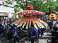 Okunitama-jinja-11.jpg