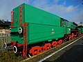 Ol49-21 rear - Warsaw Rail Museum.jpg
