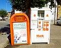 Olazagutía - Contenedores de reciclaje 1.jpg