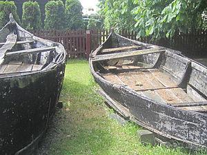 Old Boats in Nida 2.JPG