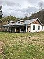 Old Caldwell House Whittier Hospital, Whittier, NC (45916738804).jpg